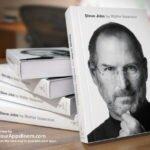 Официальная биография Стива Джобса – его детище компания Apple