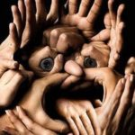 Маркетинг – говно, искусство жестов – вещь !