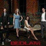 Бедлам – Помощь призракам, как расследование преступления