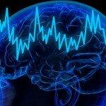 Стимуляция мозга – генерация новых статей