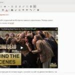 Как вставить видео с youtube на ваш сайт в wordpress