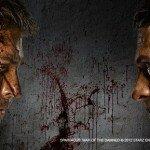 Спартак.Война проклятых – Мёртвые и Умирающие