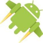 Очистка кэша и оперативной памяти Андроид смартфона – Андроид вынеси мусор!