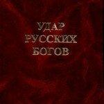 Три книги которые каждый человек должен прочитать