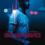 Только Бог простит — Хентай намного интереснее, чем это кино