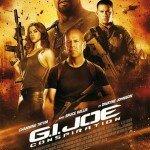 G.I. Joe: Бросок кобры 2- Чем мне не нравится 2-е части фильмов