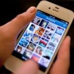 Решение проблем с Инстаграм