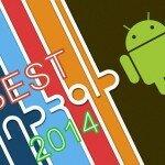 Топ 10 смартфонов (январь 2014 года)