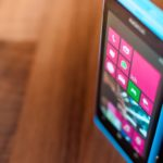 Пять причин почему я бросил Windows phone после 3,5 лет использования