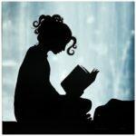 Алекс Стафф рекомендует: лучшие книги для личностного роста