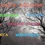 Как заблокировать рекламу Adsense на отдельной странице блога вордпресс