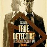 Настоящий детектив – Неторопливый шедевр
