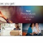 Что такое Amazon Prime и как им воспользоваться ?