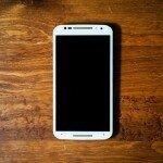Обзор Moto X — большой дисплей, металлический каркас и сказочные переживания сделали лучший Android