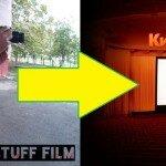 Как добавить свой фильм на кинопоиск
