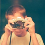 Как снять короткометражку – Съемки, Ракурсы