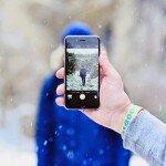 Лучшие программы для редактирования фото в Инстаграм. Часть 2