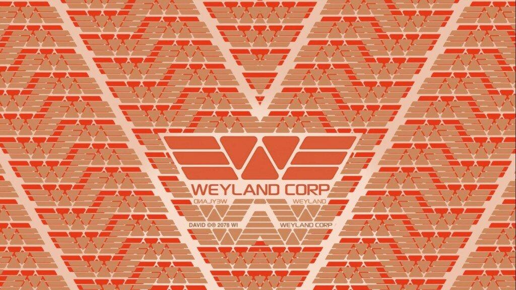 Weyland Corporation