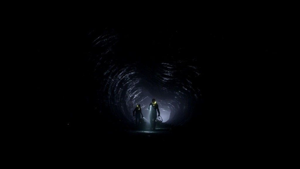 Prometheus :  Millburn