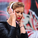 Apple Lossless – Когда музыкант поет вам на ухо