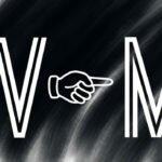 WordPress.com против Medium – борьба за пользователей