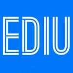 Medium — платформа для читателей или для медиабизнеса