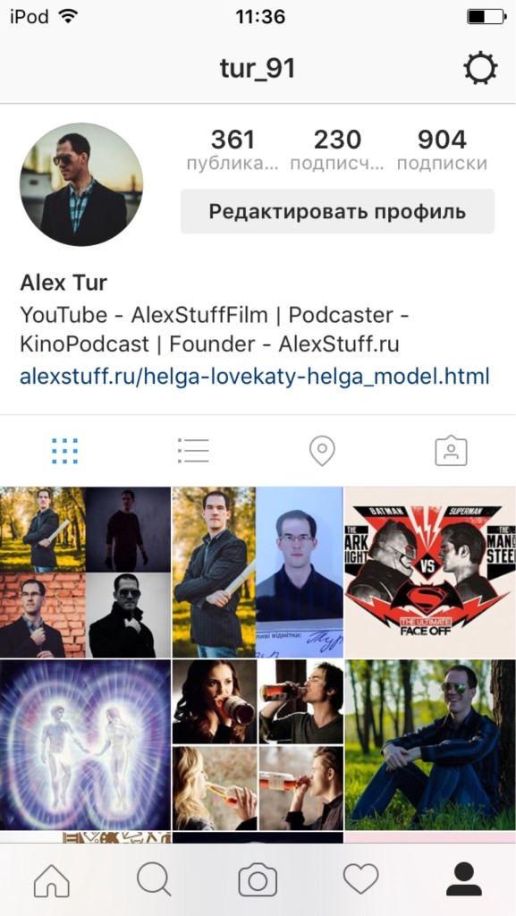 instagram - tur_91