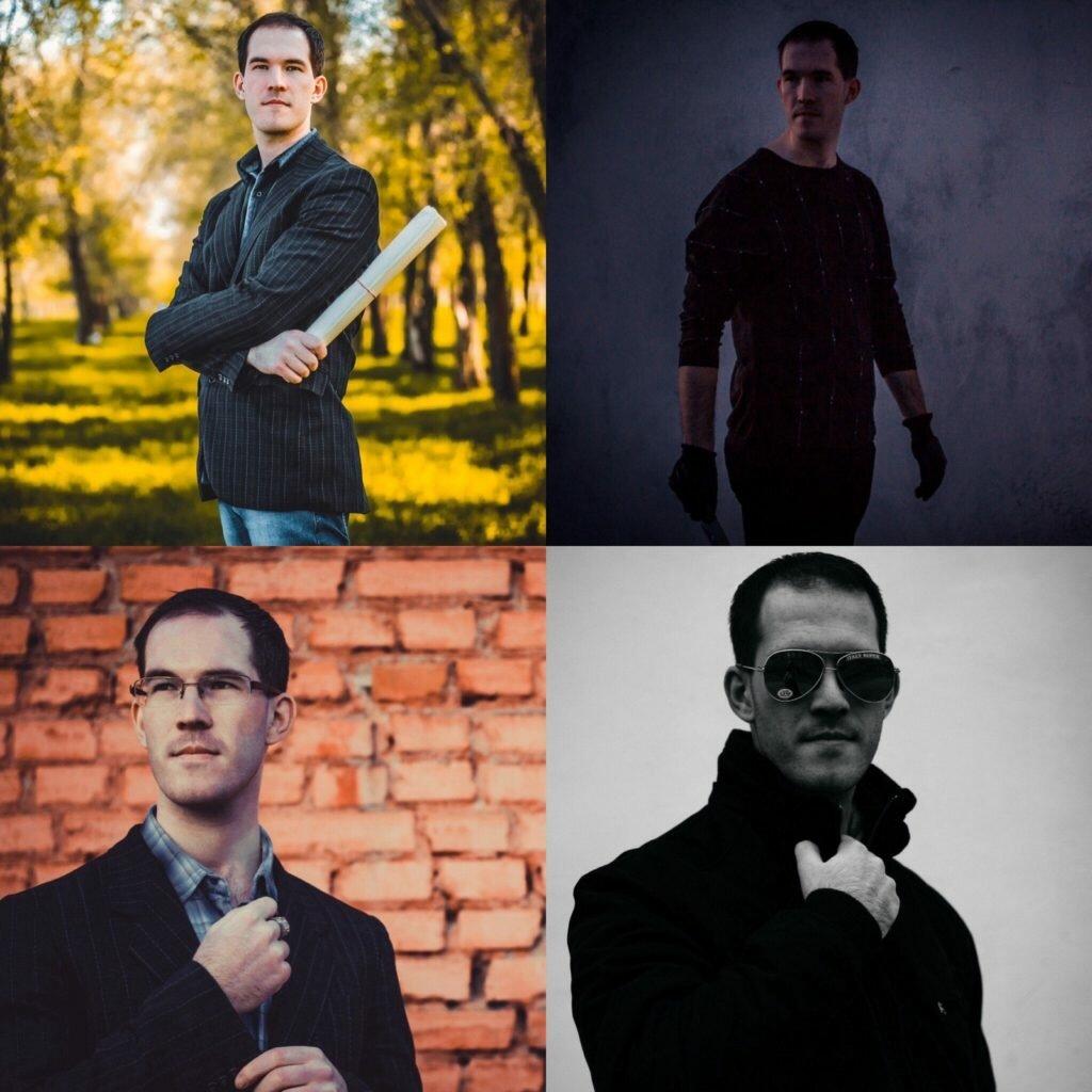 AlexStuff.ru