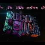 Отряд Самоубийц 2016 кадры из фильма