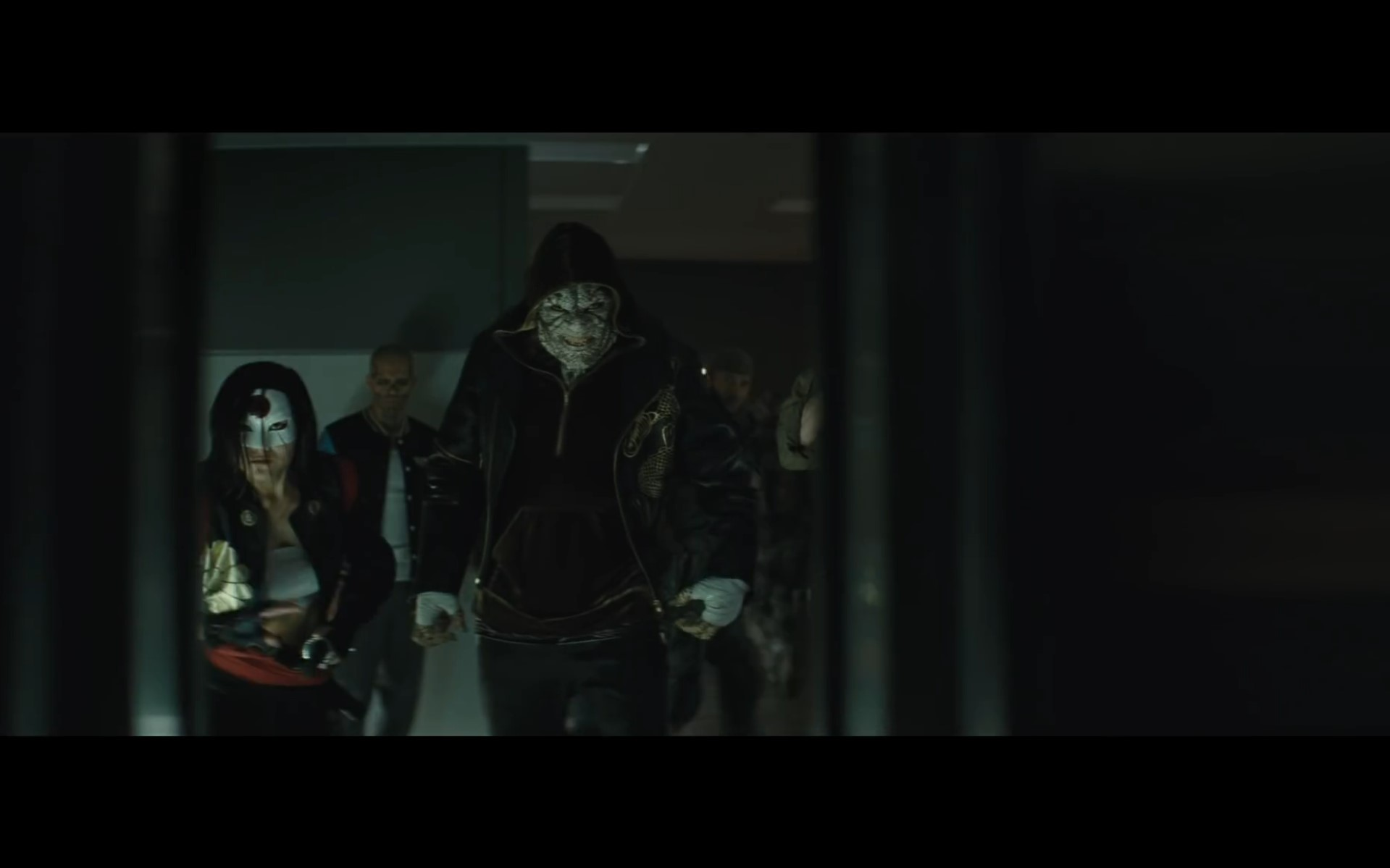 Смотреть новинки кино онлайн в нд Человек паук: Возвращение домой