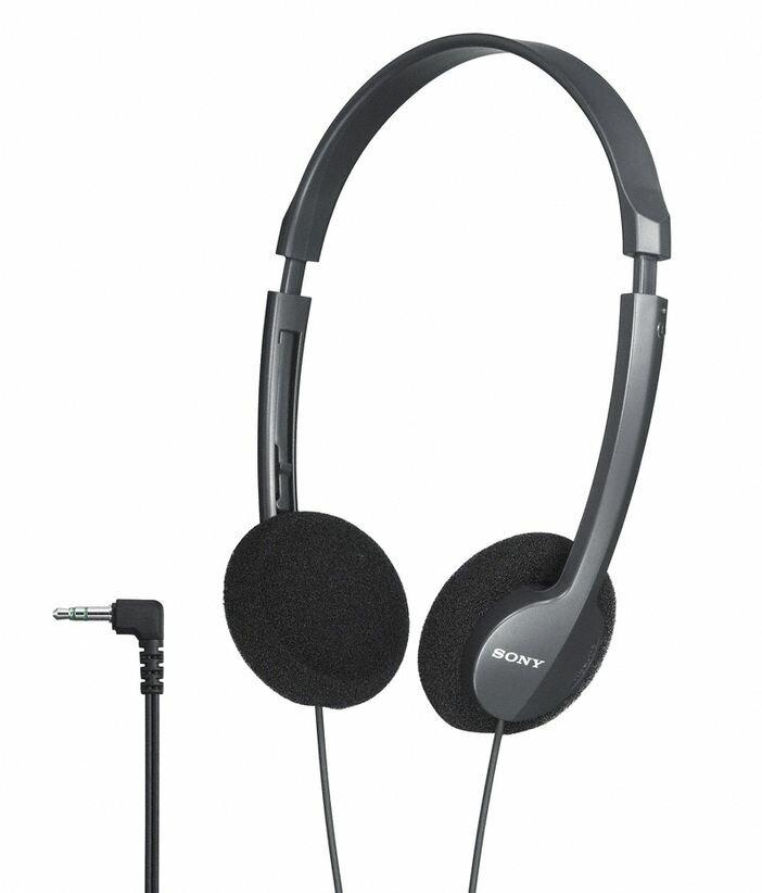 Sony MDR-110LP