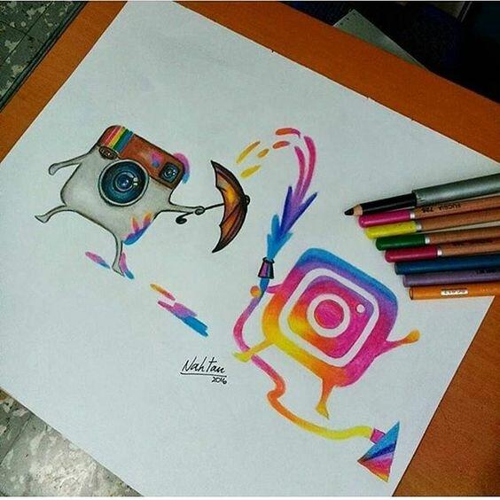 instagrams-stories