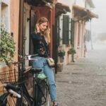 ПУТЕШЕСТВИЯ по Италии – Проблемы с бронированием жилья