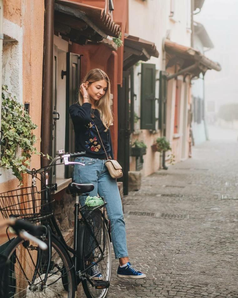 ПУТЕШЕСТВИЯ по Италии - бронирование жилья