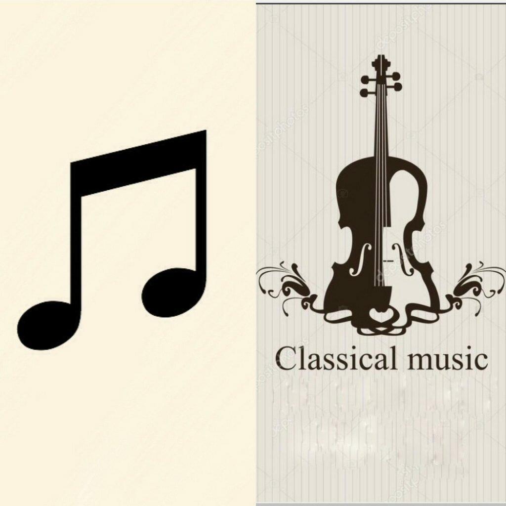Positive influence of music on brain development