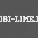 МОЙ ВТОРОЙ САЙТ – Mobi-Lime.ru