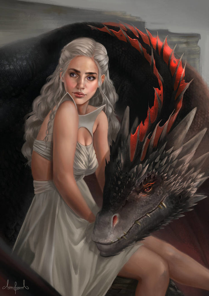 Game of Thrones_