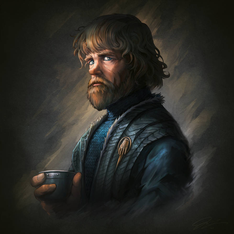 Game of Thrones_tyrion_lannister_