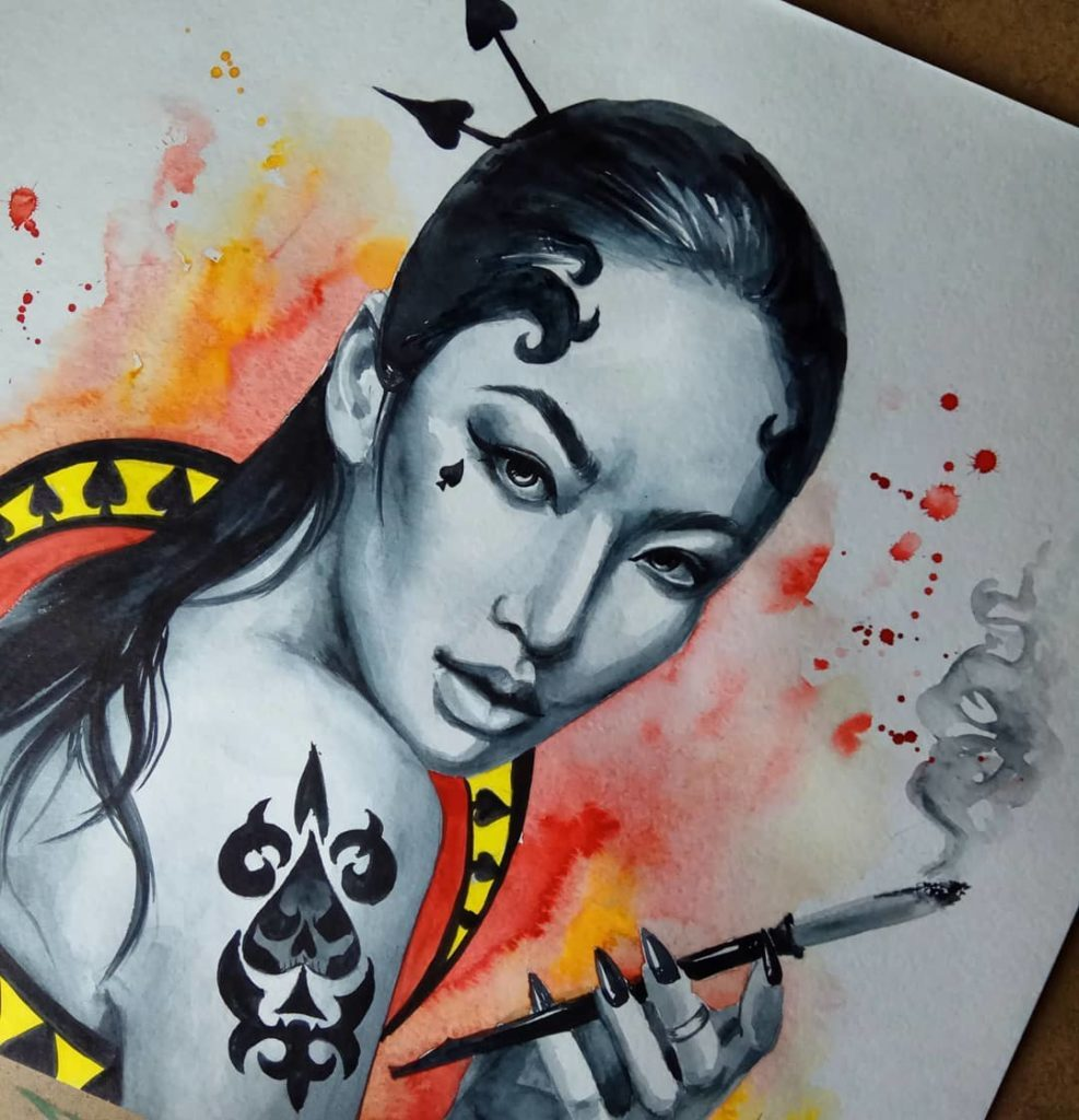 by=jetawolf_artist
