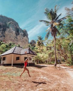 travelling-to-AFRICA-Seychelles