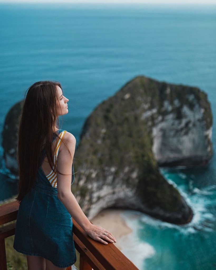 travelling-to-ASIA-BALI