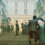 Парижская полиция 1900 – РЕТРО ДЕТЕКТИВЫ СНОВА В МОДЕ